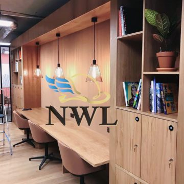 interior bespoke joinery NWL.jpeg-min