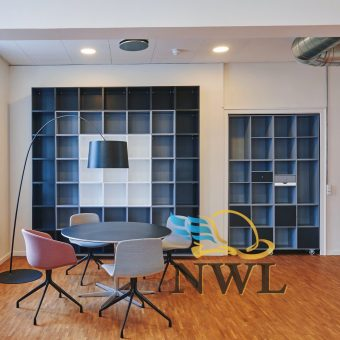 office design NWL shopfitters.jpg-min